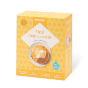 Meal Replacement Lemon Pancakes, Pack of 5