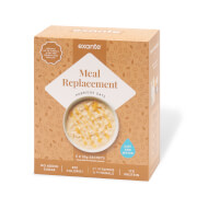 Meal Replacement Porridge Oats, Pack of 5