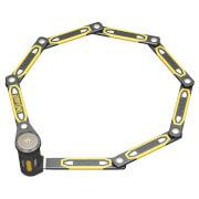 OnGuard Heavy Duty Link Plate Lock - 112.5cm