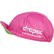 POC Team Education First - Drapac P/B Cannondale Cap - Pink