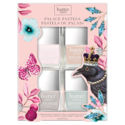 butter LONDON Palace Pastels Gift Set (Worth £32.73)