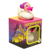 Princess Layer - Light Up Bath Duck
