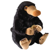 Fantastic Beasts and Where to Find Them Niffler Collector's Plush