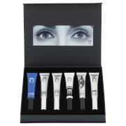 Eyeko Mascara Wardrobe® (Worth $156.00)