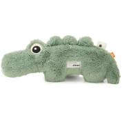 Done by Deer Croco Cuddle Cute Toy - Green
