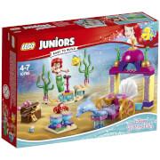 LEGO Juniors Disney Princess: Arielles Unterwasser-Konzert (10765)