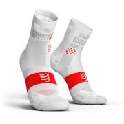 Compressport V3.0 Ultralight High Running Race Socks