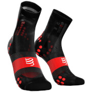 Compressport V3.0 Ultralight Cycling Race Socks