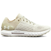 Under Armour Women's HOVR Sonic NC Running Shoes - White
