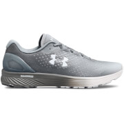Under Armour Women's Charged Bandit 4 Running Shoes - White