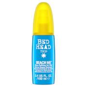 TIGI Bed Head Beach Me Gel Mist Glo 100 ml
