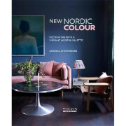 Bookspeed: New Nordic Colour