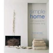 Bookspeed: Simple Home