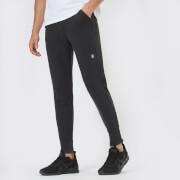 Asics Men's Tailored Pants - Phantom Heather
