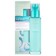 L'Oréal Paris Hydra Genius Liquid Care Moisturiser Sensitive Skin 70ml