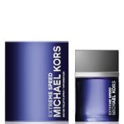 Michael Kors Extreme Speed EDT 40ml