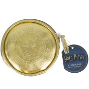 Harry Potter Gringotts Coin Purse