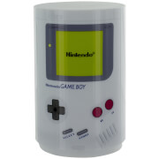 Veilleuse Game Boy
