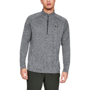 Under Armour Tech Fleece - Black