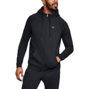 Under Armour Rival Fleece FZ Hoody