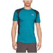 Under Armour Swyft Running T-Shirt - Blue