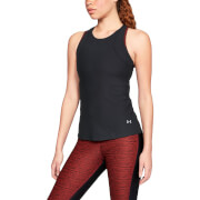 Under Armour Women's Vanish Tank Top - Black