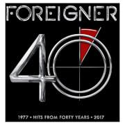 40 Vinyl