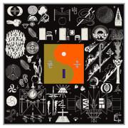 22 A Million Vinyl