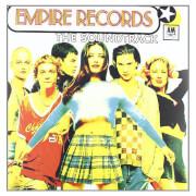 Empire Records/O.S.T. Vinyl