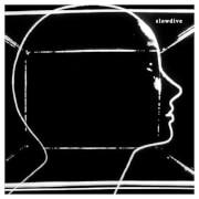 Slowdive Vinyl