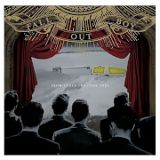 Fall Out Boy - From Under The Cork Tree - Vinyl