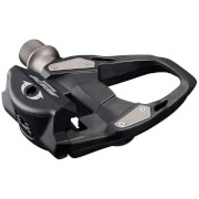 Shimano 105 PD-R7000 SPD-SL Carbon Road Pedals