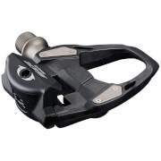 Shimano 105 PD-R7000 SPD-SL Carbon Road Pedals