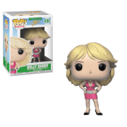 Figurine Pop! Kelly Bundy - Mariés, deux enfants