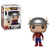 Figurine Pop! Jay Garrick - DC Comics The Flash