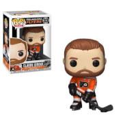 Figura Funko Pop! NHL Flyers Claude Giroux - NHL