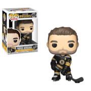 Figura Funko Pop! NHL Bruins Patrice Bergeron - NHL