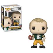 Figurine Pop! Légendes NFL Bart Starr