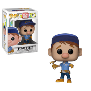 Wreck It Ralph 2 Fix-It Felix Pop! Vinyl Figur