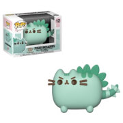 Figura Funko Pop! - Pusheenosaurus - Pusheen The Cat