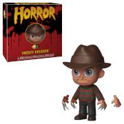 Figurine Funko 5-Star Freddy Krueger - Les Griffes De La Nuit