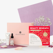 GLOSSYBOX January Box Offer