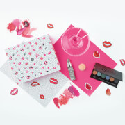 GLOSSYBOX February Box Offer