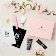 GLOSSYBOX March Box Offer
