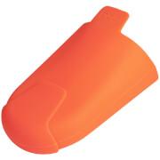 POC AVIP Toe Cover - Orange