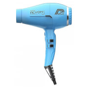 Parlux Alyon Hair Dryer - Blue