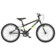 Denovo+ Boys Alloy Bike - 20
