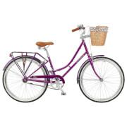 Ryedale Harper - Blackcurrant 700C Women's Bike