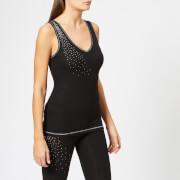 S'No Queen Women's Classic Vest - Black