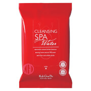 Koh Gen Do Spa Cleansing Water Cloth 1 Pack